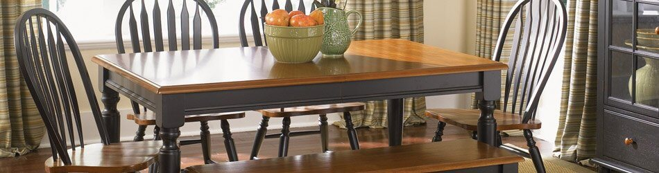 Shop Liberty Furniture Industries
